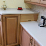 Кухонный гарнитур «Ника»