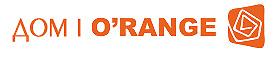 Дом Orange