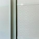 Радиусный шкаф-купе «Радиус-6» фото 4