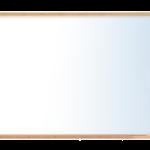 Модуль зеркало «Миранда»