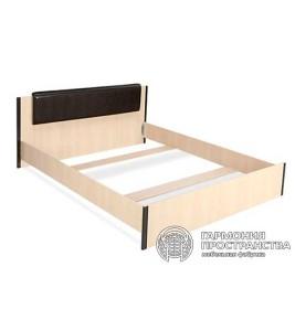 Модуль кровать «Сицилия»