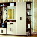 Прихожая «Афина» | Мебель для прихожих