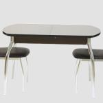 Купить стулья в СПб для дома