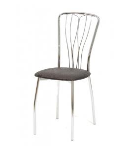 Купить стулья в СПб