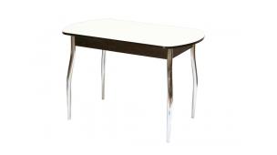 Купить стол нераздвижной в СПб