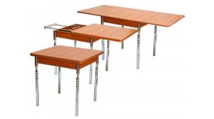 Купить стол в СПб